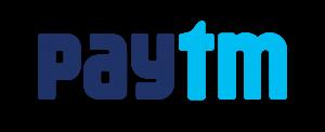 Paytm jobs