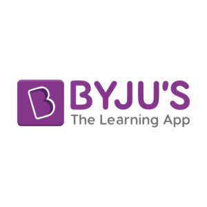 BYJUS JOBS