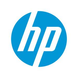 HP JOBS