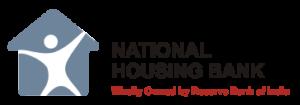 national-bank