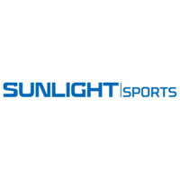 Sunlight Sports Group