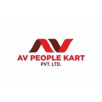 CIVIL & Mechanical Engineers Recruitment