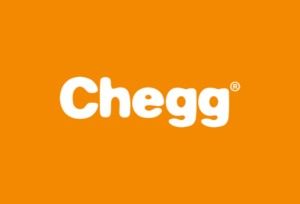 chegg backed developer