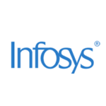 Infosys-Off-Campus-Drive