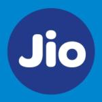 Jio jobs