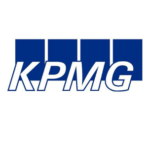 KPMG jobs