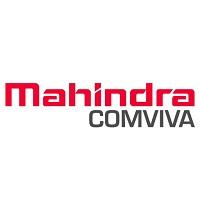Mahindra Comviva jobs