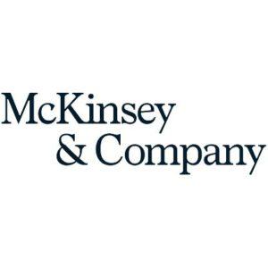McKinsey-Company.