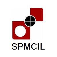 SPMCIL GOVT JOBS