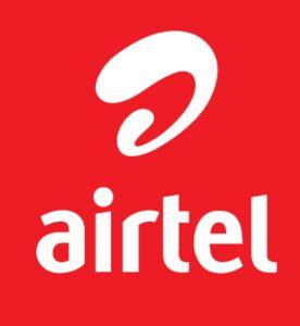 airtel-jobs