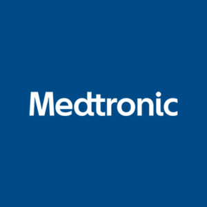 medtronic job