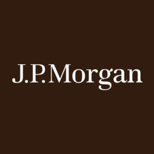 JP morgan jobs