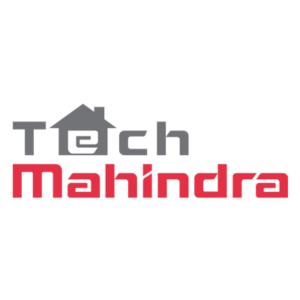 tech-mahindra JOBS