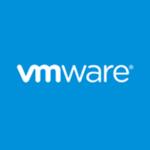 vmware software jobs
