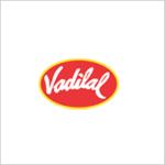 vadilal jobs
